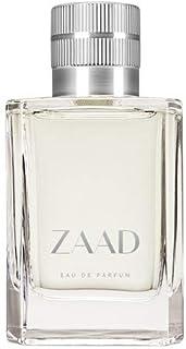 Zaad Eau De Parfum - 50ml