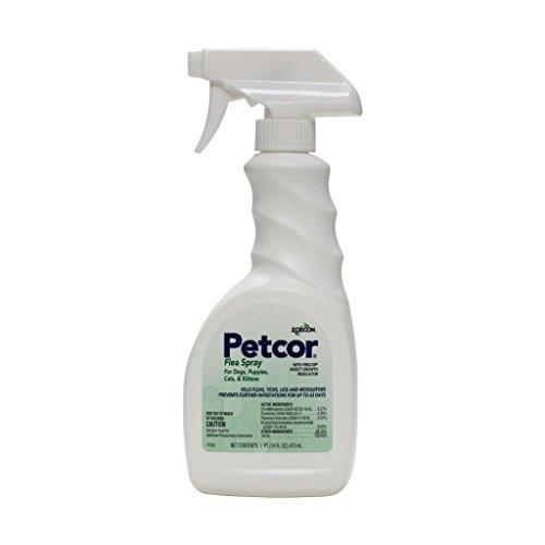 Petcor