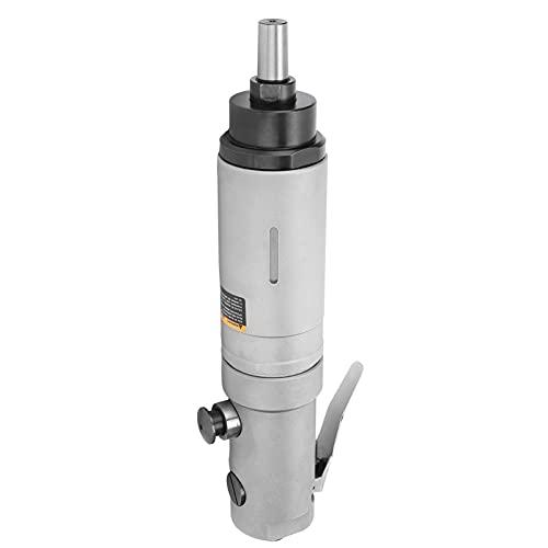 M3-M16 Motor de máquina roscadora neumática, presión de aire 6-8 kg Motor de máquina roscadora neumática para taller para trabajadores de mantenimiento para fábricas para la industria