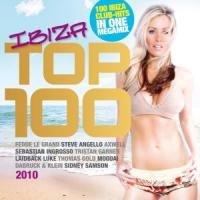 Ibiza Top 100/2010
