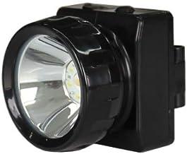 Hoofd Zaklamp LED Koplamp Waterdichte Batterij Li-Ion Koplampen Eenvoudig Ontwerp voor Kolenmijnen/Tunnel Projecten etc.