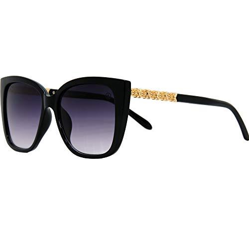 Óculos de Sol Doumer, Les Bains