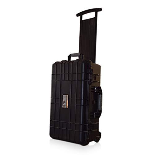 Vaseaus pro tools Cargador Phone -[1/1/2/2/3 M] 5 Piezas Nylon Cable C381