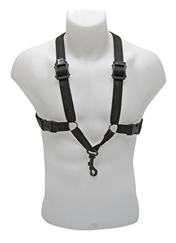 BG France S42SH Sax Harness Child, S