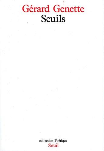 Barre de transition pour parquet et moquette Profil 90 cm x 36 mm x 2,5 mm Toolerando Profil de transition pour sol stratifi/é Bronze seuil de transition de sol en aluminium /à visser