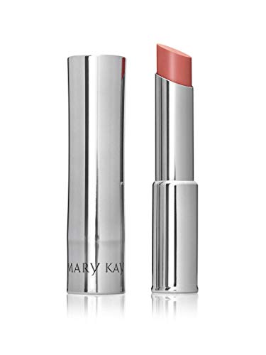 Mary Kay True Dimensions Lipstick ~ First Blush