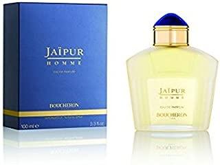 Bòucheron Jáipur Còlogne for Men Eau De Parfum Spray 3.3 fl.Oz
