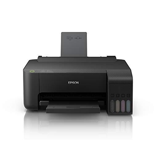 impresora inyeccion tinta fabricante Epson