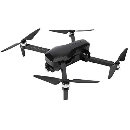 TANKE 193PRO Drone a Due Assi Gimbal Motore Senza spazzole GPS Telecomando Drone Quadcopter 50.7oz