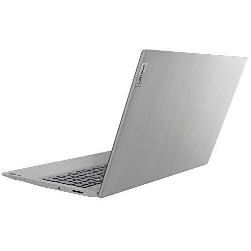 Lenovo IdeaPad 3 15 15.6