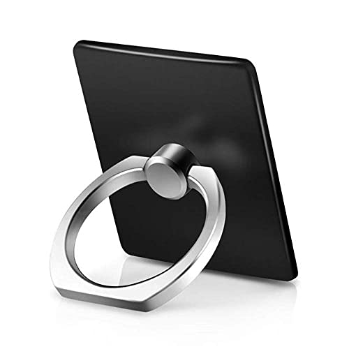 LIUCHEN Funda de tabletaFunda para Tableta con Soporte para Lenovo Tab 2 10.1 A10-30 A10-70 X30F X70F Funda de Cuero PU para Lenovo Tab 3 10 Plus TAB-X103F, Regalo