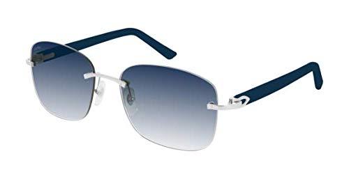 Cartier CT0227S - Gafas de sol