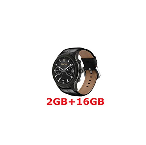 Ziruixiong Finow X5 Lem5 GPS Smart Watch Männer Frauen Sport Smartwatch Fitness Tracker 3G Uhr Ip67 Wasserdichtes Watchphone Für Android