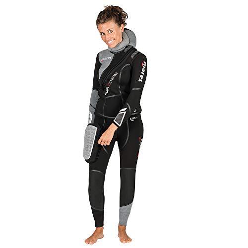 Mares Damen FLEXA Z-Therm SHE Dives...