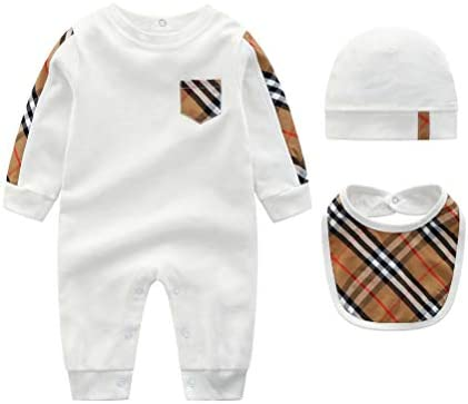Cheap baby rompers online _image0