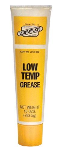 Lubriplate Multi-Purpose Grease
