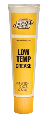 Lubriplate Multi-Purpose Grease