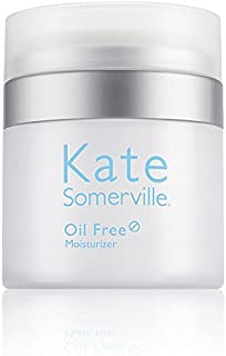 Kate Somerville Oil Free Moisturizer-1.7 oz.