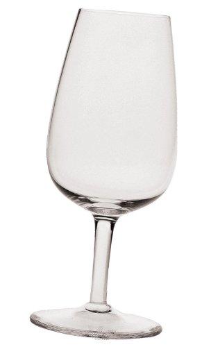 I.N.A.O. Degustationsglas 6er Set
