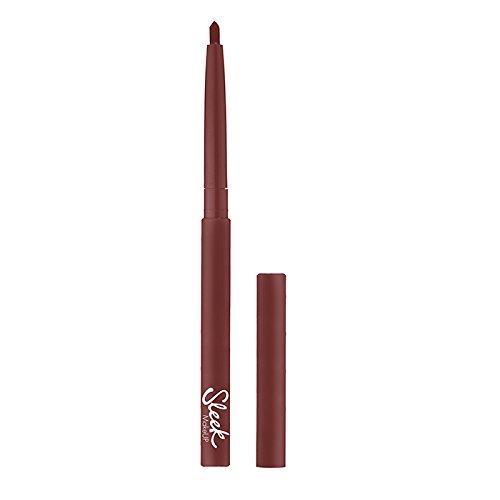 Sleek Crayon à yeux - Aubergine 898