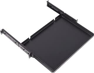 Sliding Keyboard Shelf for 16