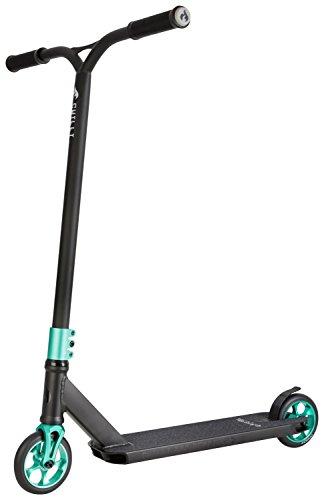 Chilli Pro Scooter Reaper Reloaded Pistol Petrol