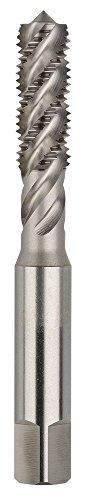 PowerCoil 3534-4GSF UNF 4 x 48 STI HSSE Spiral Flute Tap