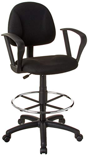 Best the office chair model