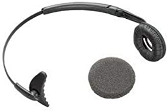 Plantronics Uniband Headband for CS50 and CS55