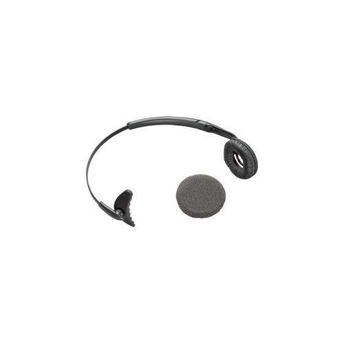 Plantronics Uniband Headband for CS50 and CS55