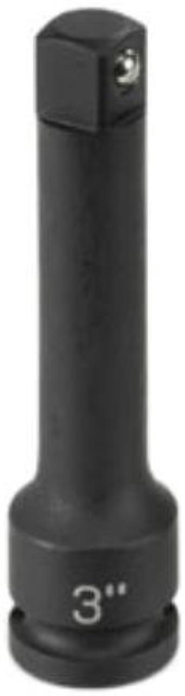 grau Pneumatic Pneumatic Pneumatic 1146EL B007QV2VKI | Quality First  73dc1c