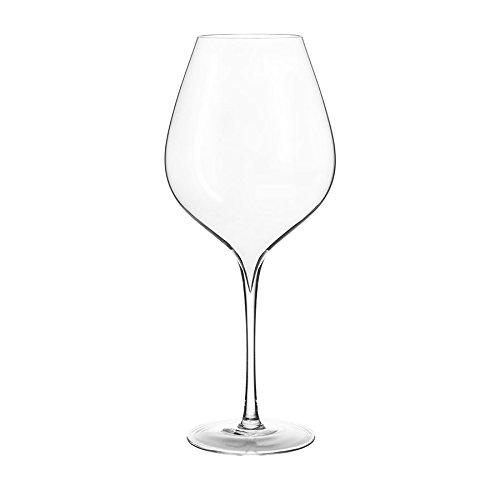 Lehmann Glass A. Lallement N° 1 - 75cl Champagnerglas Mundgeblasen