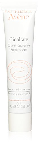 Crema Hidratante Luminesce marca Avene