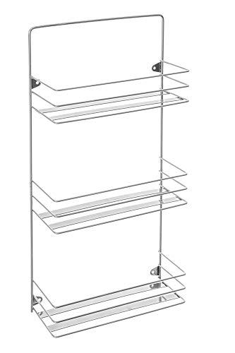 Avonstar Classics Range Briefkastenf/änger schlankes Design hergestellt in Gro/ßbritannien