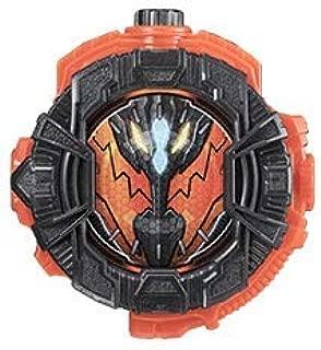 Bandai Kamen Rider Zi-O Cross-Z Magma Ride Watch