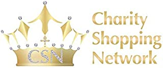 Charity Shopping Network