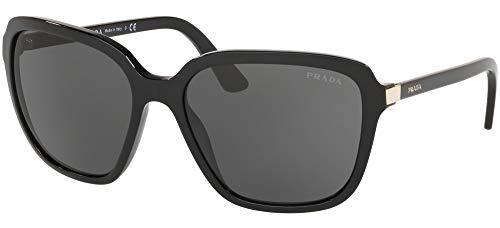 Prada Sonnenbrille (PR 10VS)