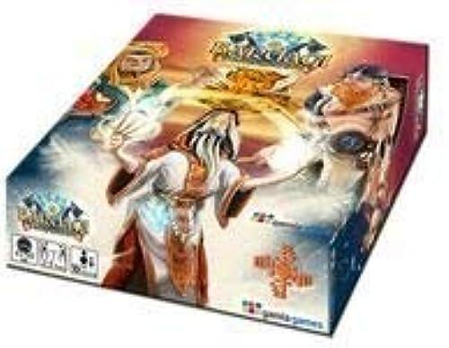 comprar nuevo barato Bardagi - The Claim for oro - Strategy Board Board Board Game  gran venta