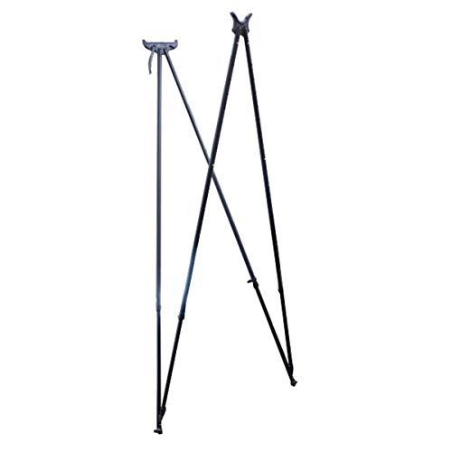 Viper-Flex Styx Elite 4 Leg Shooting Sticks