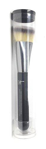 IT Cosmetics Bye Bye Foundation Heavenly Luxe Foundation Brush No. 22