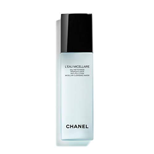 Chanel Detergent voor gezicht