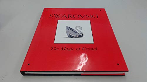 Swarovski The Magic of Crystal