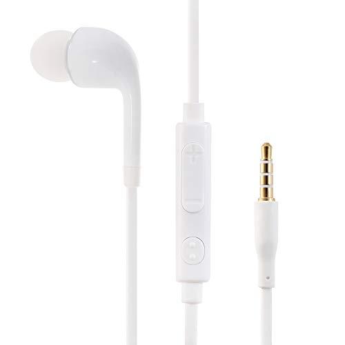 audífonos manos libres fabricante MOBO