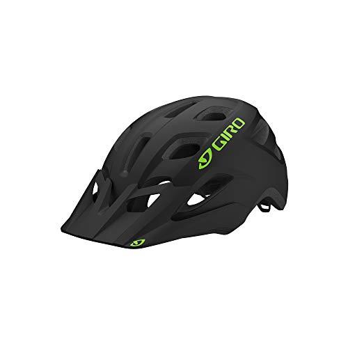 Giro Tremor Safety standard Youth Visor MTB Bike Cycling Helmet