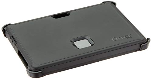 OtterBox Defender Case for Microsoft Surface Go/Surface Go 2 - Black (77-65349) - Non-Retail Packaging