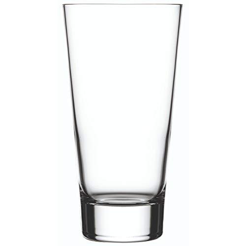 Nude Highball Glass