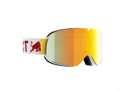 Red Bull Spect Tranxformer Bril