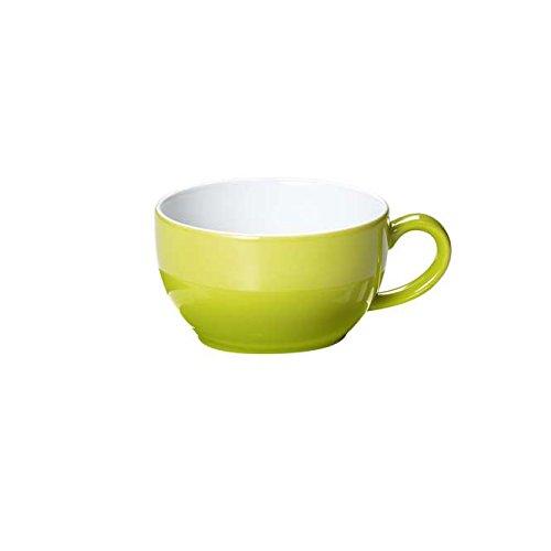 Dibbern Sc Kaffee Obertasse 0,25 L Limone