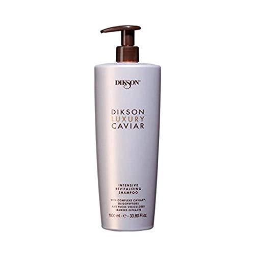 Dikson Luxury Caviar Shampoo - 1000 ml