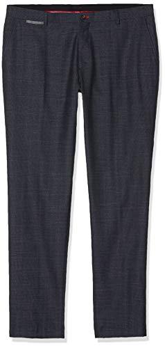 El Ganso - Colección AW19 - Pantalón Coordinado - para Hombre